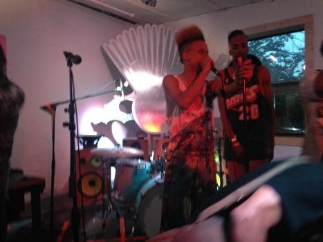Afropunk2