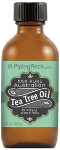100-pure-tea-tree-oil-australian-5051