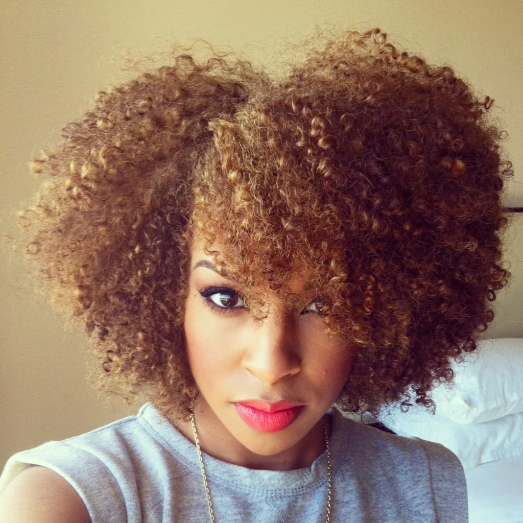 Short 3c curly hairstyles : Jacklyn s closet top hair regimens for all natural